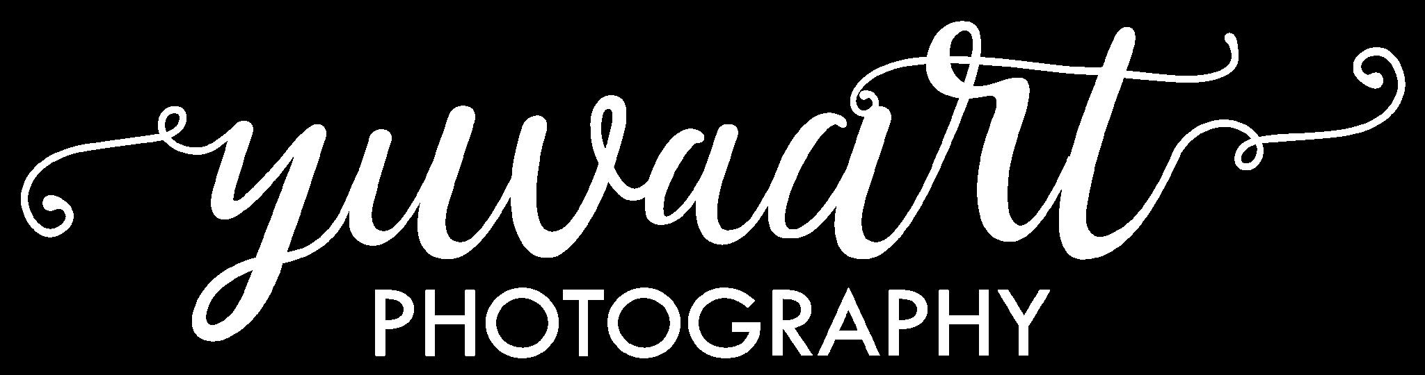 YuvaArt Logo